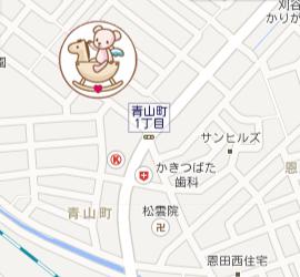hoiku-map